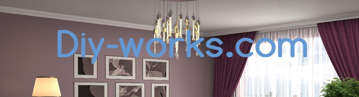 diy-works.com